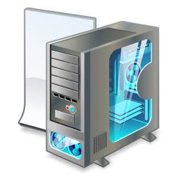how to get admin priv to disk drive