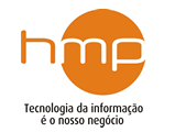 hmp technologies