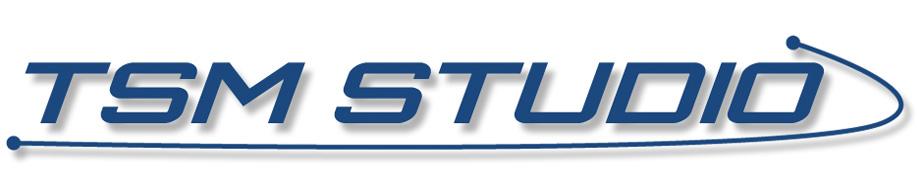 Tivoli Storage Manager - TSM Admin & Reporting