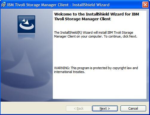 admin_client_install