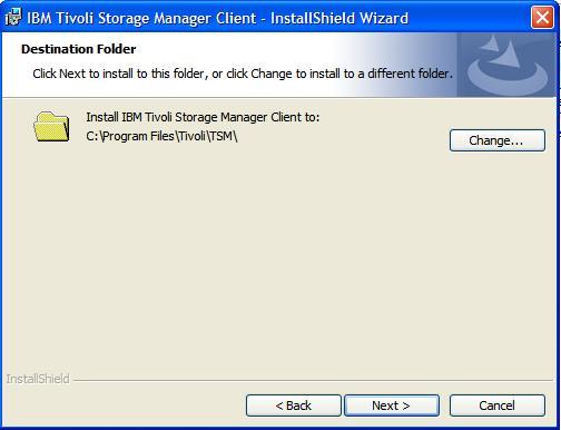 admin_client_install1