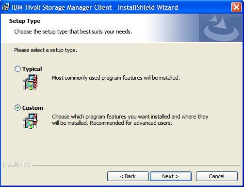 admin_client_install2