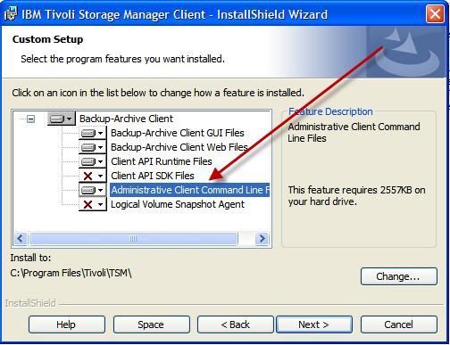 admin_client_install3