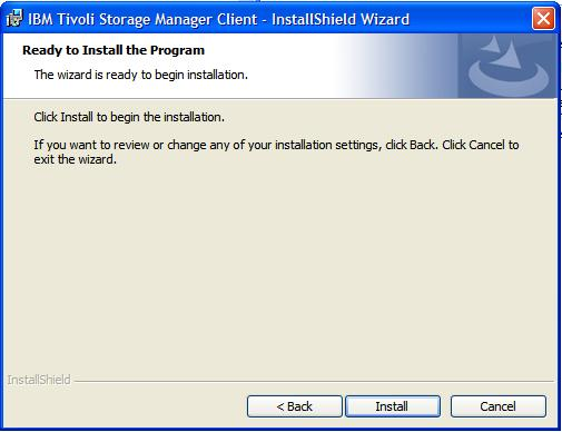 admin_client_install4
