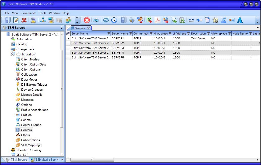 adding_multiple_tsm_server