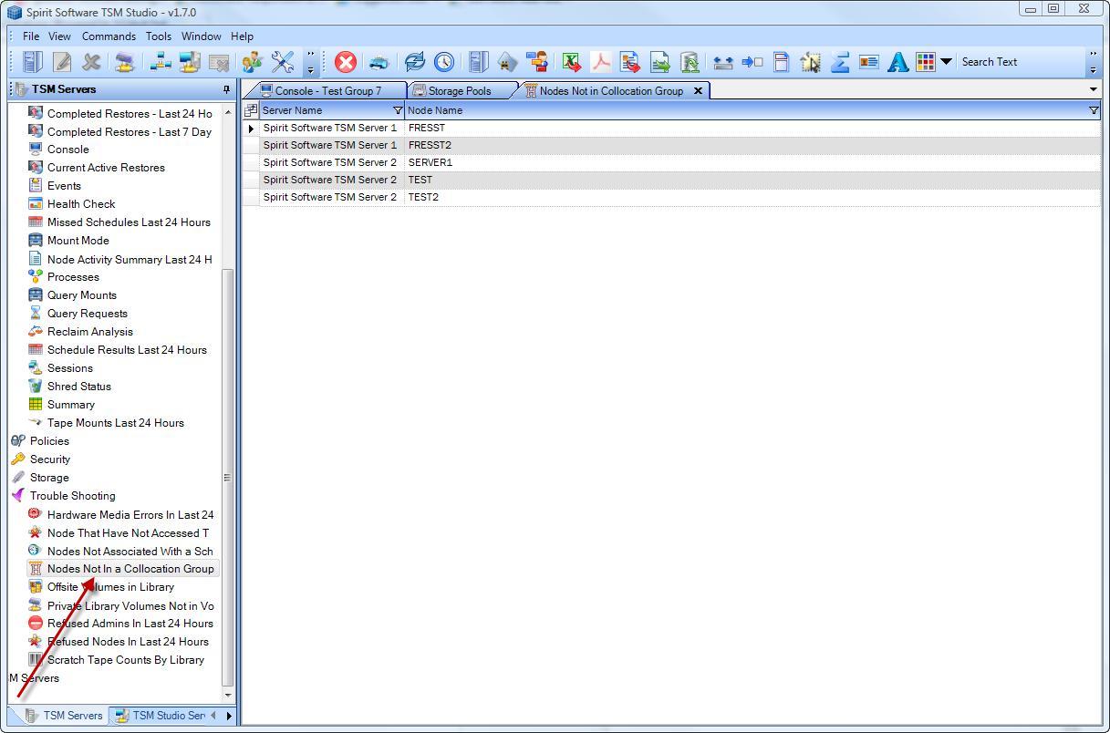 collocation_example1