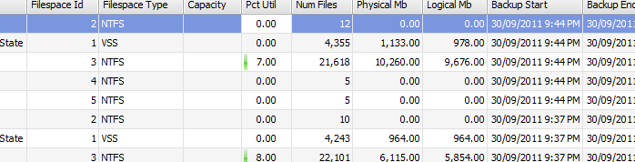 FileSpacesAdvanced