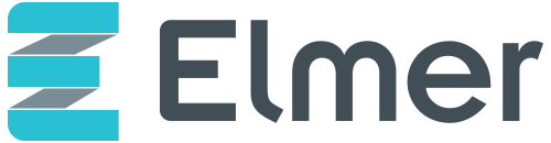 elmerlogo