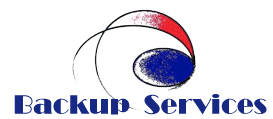 BackupServices