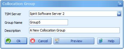 collocationgroupdialog.png