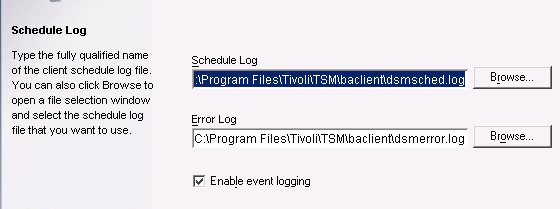 tsmschedulerlogfiles.png