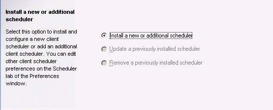 tsmschedulertask.png