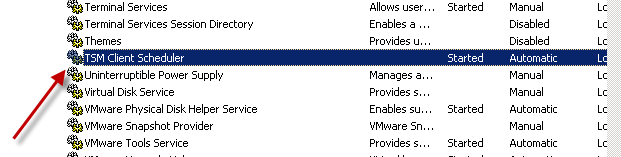 tsmschedulerwindowsservices.png